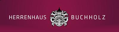 Logo Herrenhaus Buchholz