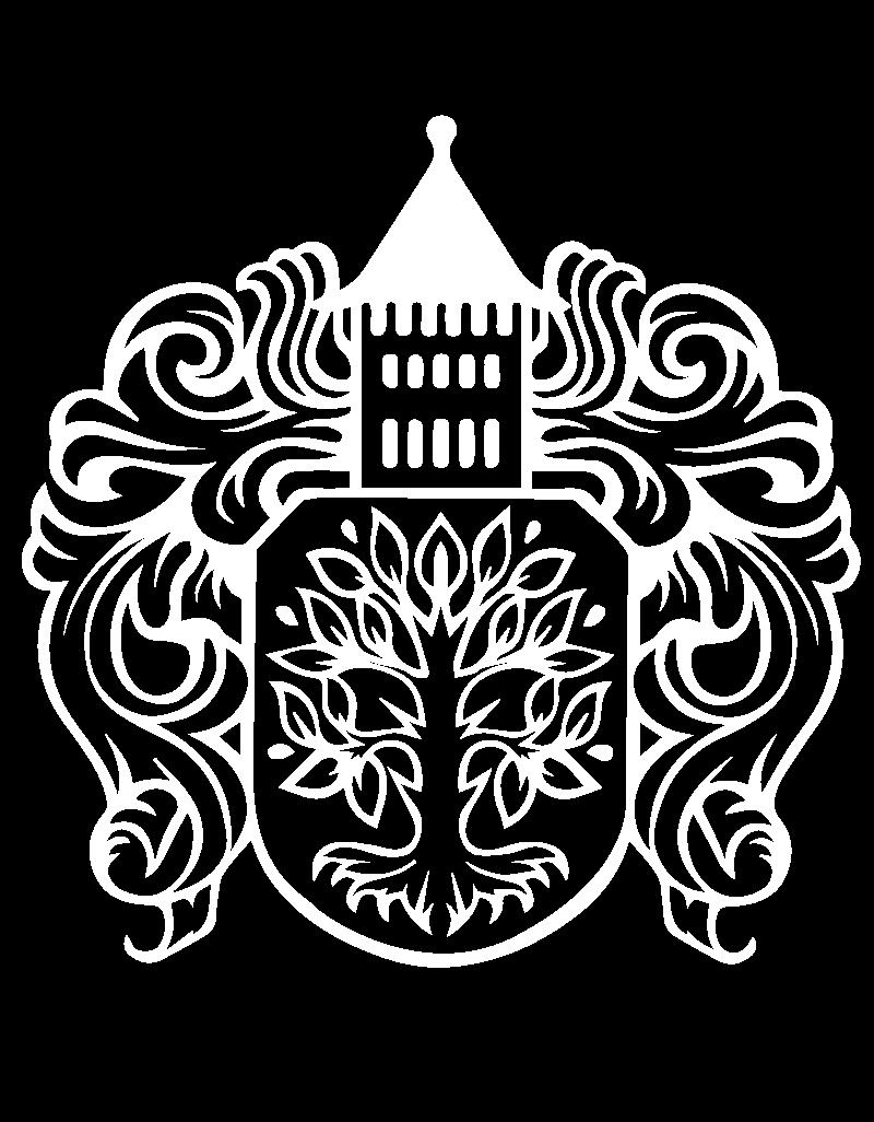 Wappen Herrenhaus Buchholz